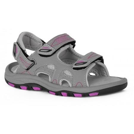Dětské sandály - Crossroad MEAGAN - 1