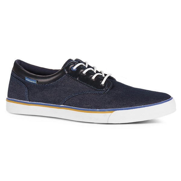 Reaper OCEAN modrá 39 - Pánská volnočasová obuv