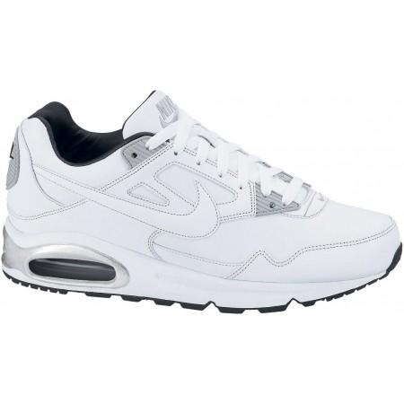 finest selection 2bb73 e9ce8 AIR MAX SKYLINE LEATHER - Pánská obuv pro volný čas - Nike AIR MAX SKYLINE  LEATHER