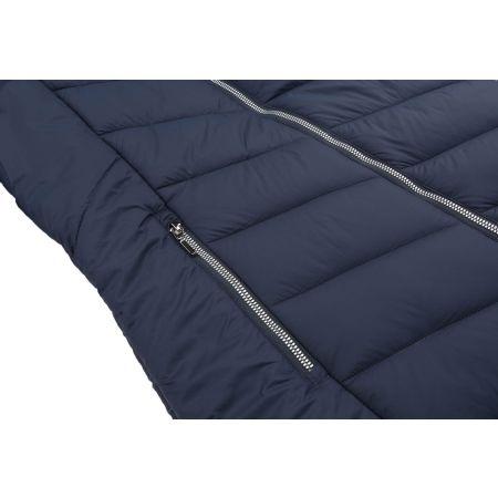 Dámsky zimný kabát - Hannah ELOISE - 4