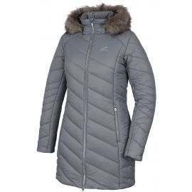 Hannah ELOISE - Women's winter coat