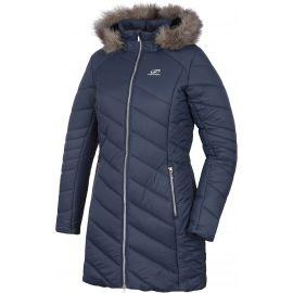 Hannah ELOISE - Dámsky zimný kabát