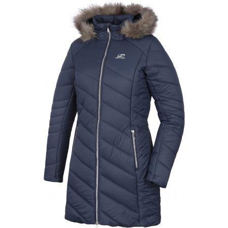 Hannah ELOISE - Women's winter coat