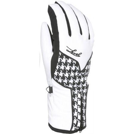 Level LIBERTY W GORE-TEX - Women's ski gloves