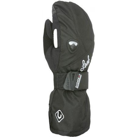 Level BUTTERFLY W MITT - Dámske snowboardové rukavice