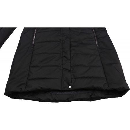Dámsky zimný kabát - Hannah WAIANA - 4