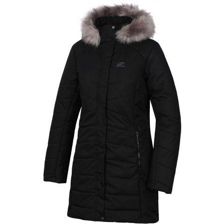 Dámsky zimný kabát - Hannah WAIANA - 1