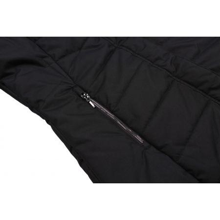 Dámsky zimný kabát - Hannah WAIANA - 5