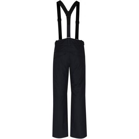 Men's ski pants - Hannah KASEY - 2