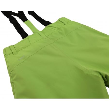 Men's ski trousers - Hannah CLARK - 4