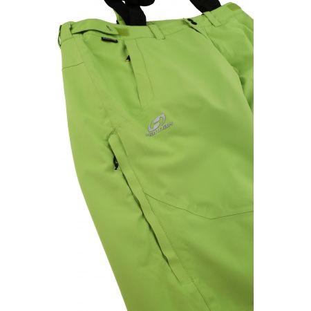 Men's ski trousers - Hannah CLARK - 5