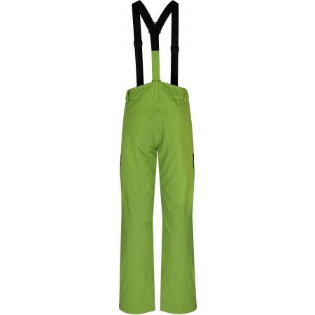Men's ski trousers - Hannah CLARK - 2