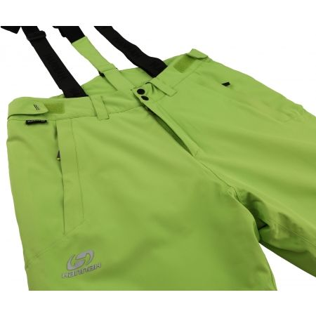 Men's ski trousers - Hannah CLARK - 3