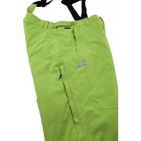 Men's ski trousers - Hannah CLARK - 6