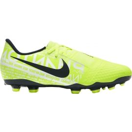 Nike JR PHANTOM VENOM ACADEMY FG - Kids' football boots