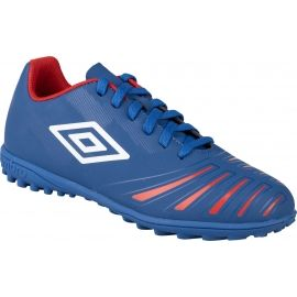 Umbro UX ACCURO III LEAGUE TF JNR