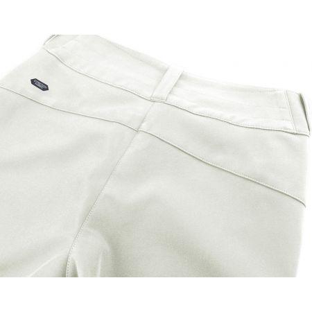 Дамски ски панталони - Hannah ILIA - 4