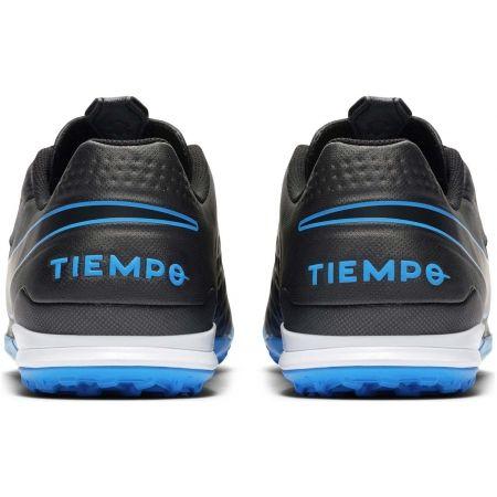 Pánské turfy - Nike LEGEND 8 ACADEMY TF - 6