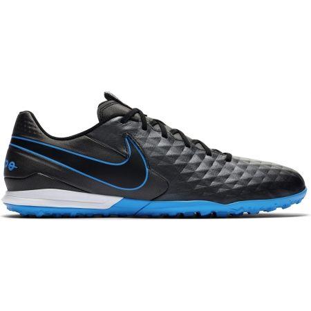 Nike LEGEND 8 ACADEMY TF - Pánske turfy