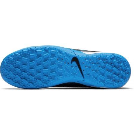 Pánské turfy - Nike LEGEND 8 ACADEMY TF - 5