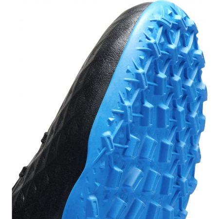 Pánské turfy - Nike LEGEND 8 ACADEMY TF - 7