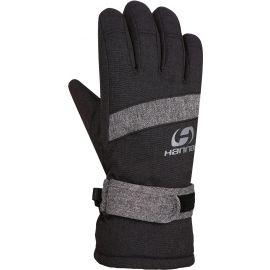 Hannah CLIO - Children's insulated gloves