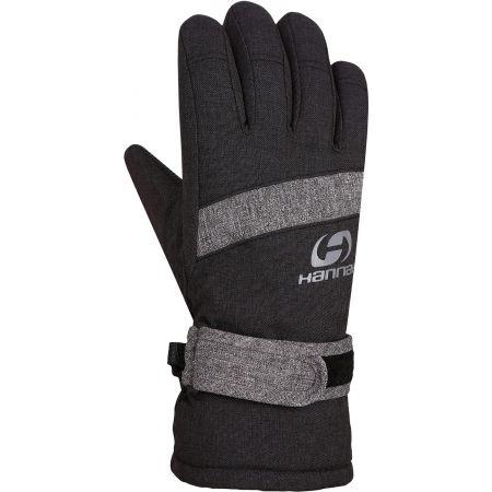 Hannah CLIO - Detské zateplené rukavice