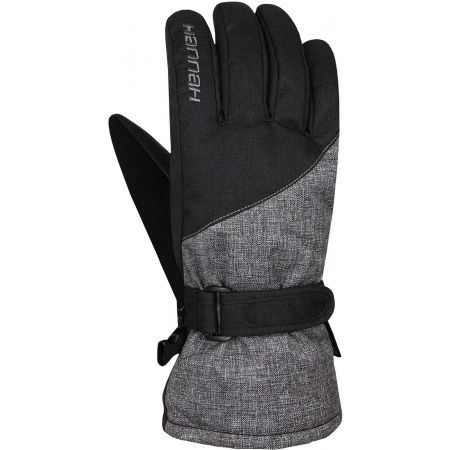 Hannah ANIT - Women's ski gloves