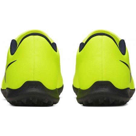 Detské turfy - Nike JR PHANTOM VENOM CLUB TF - 6