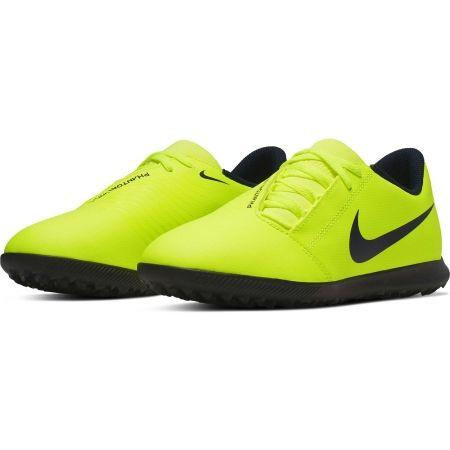 Detské turfy - Nike JR PHANTOM VENOM CLUB TF - 3