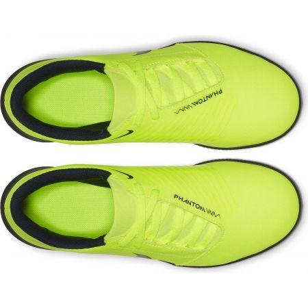 Detské turfy - Nike JR PHANTOM VENOM CLUB TF - 4