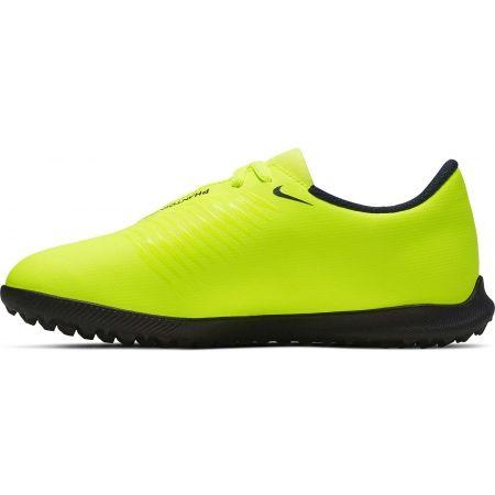 Detské turfy - Nike JR PHANTOM VENOM CLUB TF - 2
