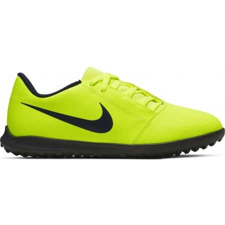 Nike JR PHANTOM VENOM CLUB TF - Gyerek turf futballcipő