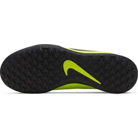 Detské turfy - Nike JR PHANTOM VENOM CLUB TF - 5