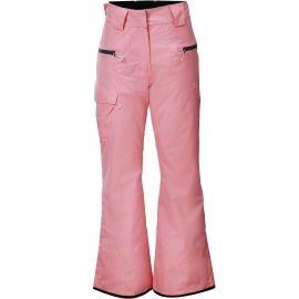 2117 JULARBO - Dámské lyžařské kalhoty
