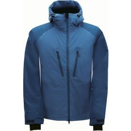 2117 LINGBO - Men's insulated jacket