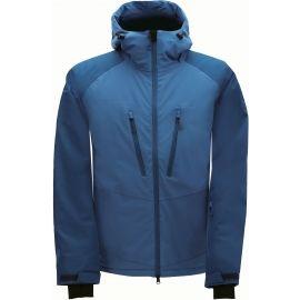 2117 LINGBO - Мъжко затоплено яке