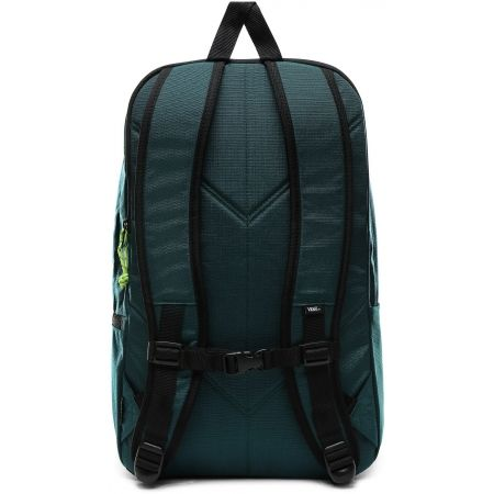 Мъжка раница - Vans MN SNAG PLUS BACKPACK - 2