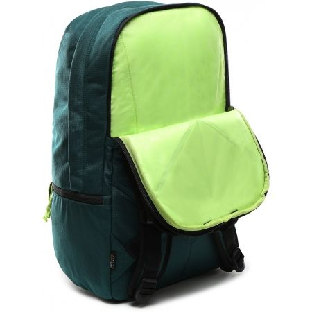Мъжка раница - Vans MN SNAG PLUS BACKPACK - 5