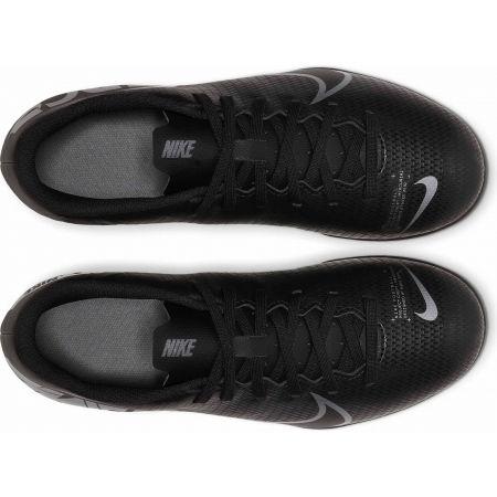 Dětské kopačky - Nike JR MERCURIAL VAPOR 13 CLUB FG-MG - 4