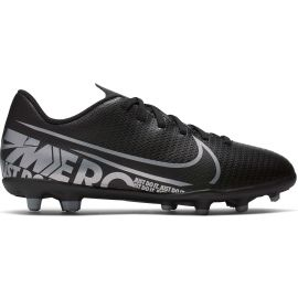 Nike JR MERCURIAL VAPOR 13 CLUB FG-MG - Ghete de fotbal copii