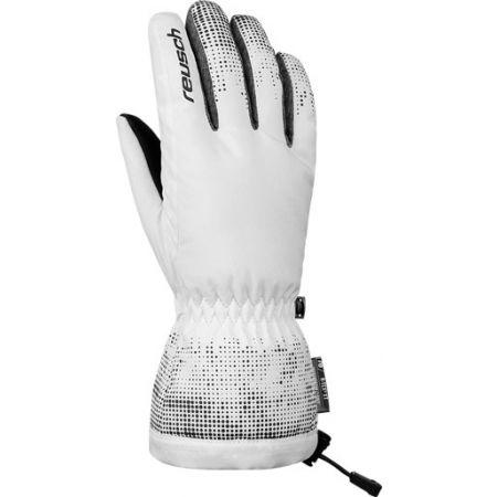 Lyžiarske rukavice - Reusch XAVIERA R-TEX XT