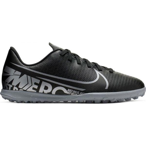 Nike JR MERCURIAL VAPOR 13 CLUB TF - Detské turfy