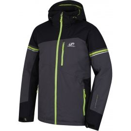 Hannah NESSUS - Men's ski jacket