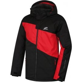 Hannah ALADAR - Men's ski jacket