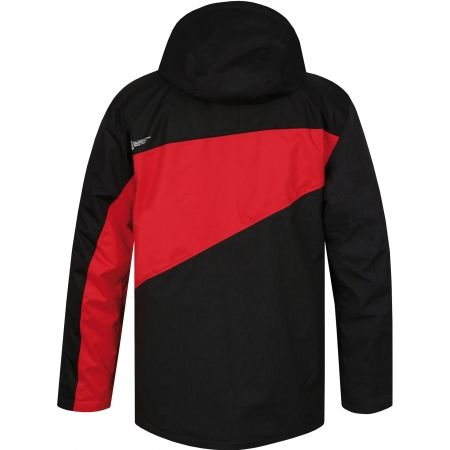 Men's ski jacket - Hannah ALADAR - 2