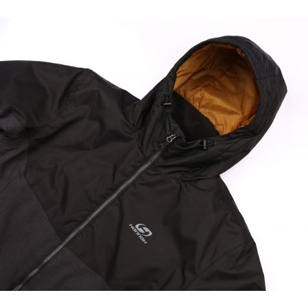 Men's ski jacket - Hannah CLAYTON - 3