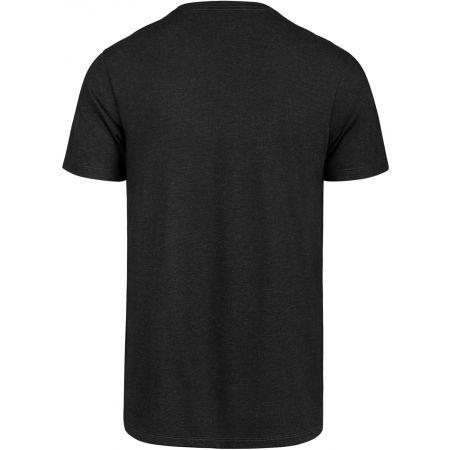 Pánske tričko - 47 Chicago Blackhawks '47 CLUB TEE - 2