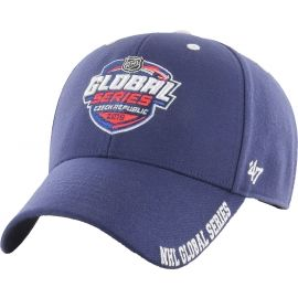 47 Global Series Defrost '47 MVP - Baseball cap