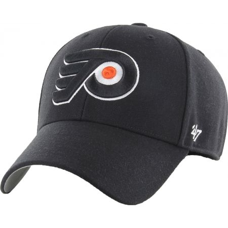 Kšiltovka - 47 Philadelphia Flyers Sure Shot '47 MVP - 2